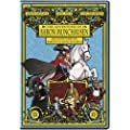 Adventures of Baron Munchausen, The (20th Anniversary Edition, 2 discs) Bilingual
