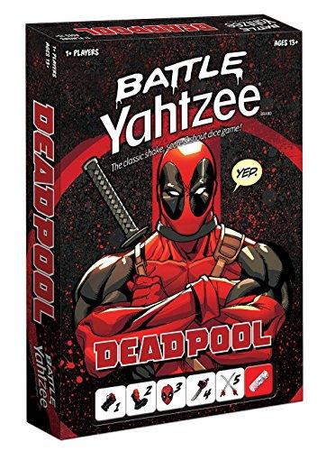 marvel-deadpool-battle-yahtzee-board-game