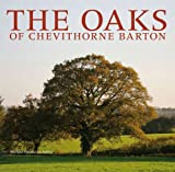 Michael Heathcoat Amory The Oaks of Chevithorne Barton