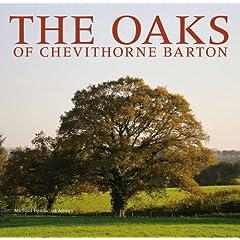 The Oaks of Chevithorne Barton