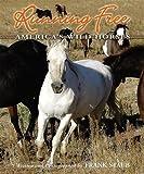 Running Free: America's Wild Horses (Prime)