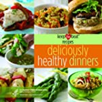 Keep the Beat Recipes: Deliciously He...