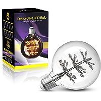 BriteNway Starry Globe G30 LED Bulb (BRTN00146)