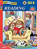 Spectrum Reading Grade 1 (Little Critter Workbooks)