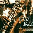 Brazil Jazz