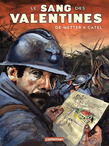 le-sang-des-valentines-casterman-univers-dauteurs