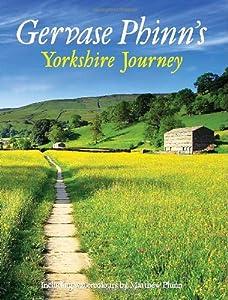Gervase Phinn's Yorkshire Journey