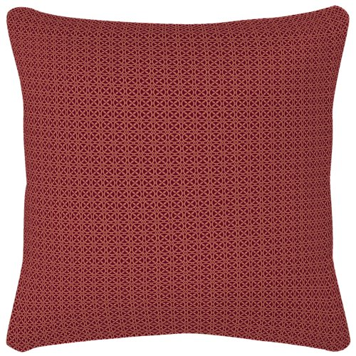 arden-companies-strathwood-spun-polyester-pillow-16-by-16-inch-colette-moonstone-set-of-2