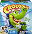 Elefun and Friends Crocodile Dentist Game
