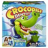 Elefun-and-Friends-Crocodile-Dentist-Game