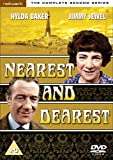 Nearest And Dearest - Series 2 [DVD] [1968]