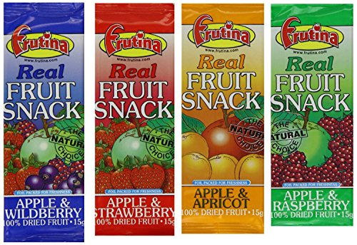 frutina-real-fruit-snack-variety-pack-pack-of-15-healthy-party-bag-fillers-lunch-box-treats
