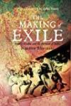 THE MAKING OF EXILE: SINDHI HINDUS AN...