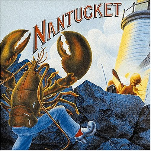 Nantucket - Nantucket - Zortam Music