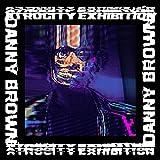 Atrocity Exhibition [帯解説・歌詞対訳 / 国内盤] (BRC528)