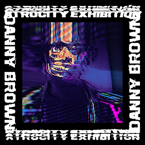 atrocity-exhibition-explicit
