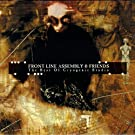 Front Line Assembly & Friends: The Best Of Cryogenic Studio