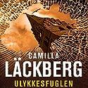 Ulykkesfuglen [The Preacher] Hörbuch von Camilla Läckberg Gesprochen von: Torben Sekov