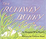 img - for The Runaway Bunny book / textbook / text book