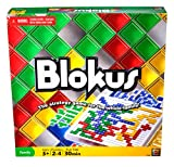 Blokus Game