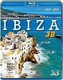 Ibiza 3D [ 3D Blu-ray ]