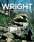 Wright (Taschen Basic Art Series) - Bruce Brooks-Pfeiffer