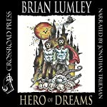 Hero of Dreams | Brian Lumley