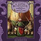 E. Aster Bunnymund and the Warrior Eggs at the Earth's Core!: The Guardians, Book 2 Hörbuch von William Joyce Gesprochen von: Gerard Doyle