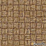のりなし壁紙/1m単位 カット販売/トキワ/パインブル/和風/【CC-TWP7496】/JQ