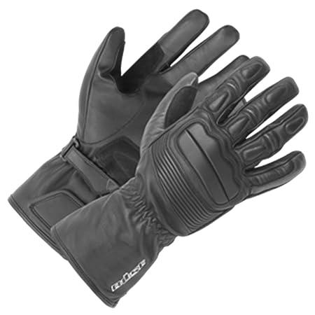 Buse rider gants