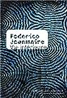 Vie intérieure par Jeanmaire