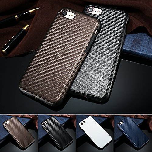 trolux-case-motif-tm-mode-carbon-fiber-pour-iphone-7-7-plus-twill-peau-tpu-hybrid-pu-antichoc-couver