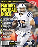 Fantasy Football Index 2015