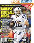Fantasy Football Index 2015