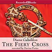 The Fiery Cross Part 7 | [Diana Gabaldon]
