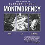 Montmorency | Eleanor Updale