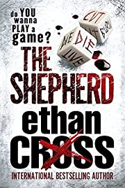 The Shepherd: A Shepherd Thriller