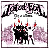 Generations Ever Last-TOTALFAT
