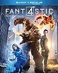 Fantastic Four (2015) (Bilingual) [Bl...