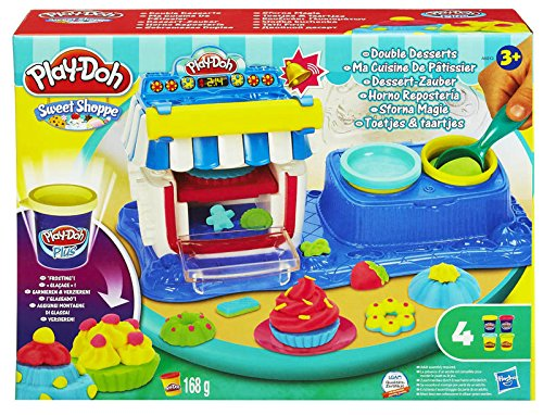 play-doh-a5013e240-pate-a-modeler-ma-cuisine-de-patissier
