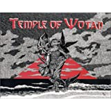 Temple of Wotan : Holy Book of the Aryan Tribesby Ron McVan