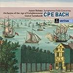Symphonies / Concertos pour violoncelle