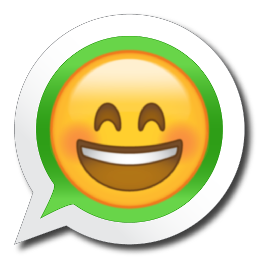 Amazon.com: Smiley DIY for Chat: Appstore for Android