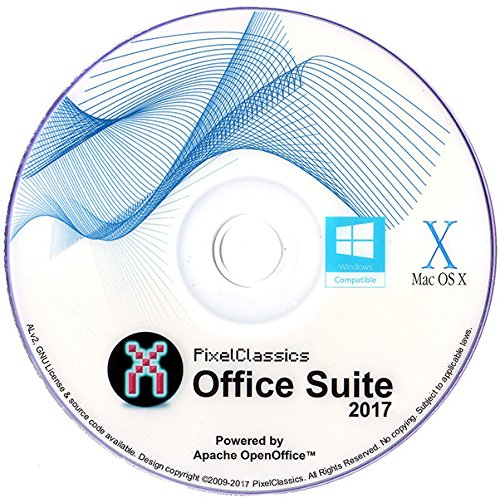 office-suite-2017-word-excel-2010-2013-compatible-software-power-by-apache-openofficetm-full-program