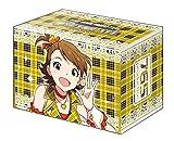 ブシロード デッキホルダーコレクション Vol.211 アイドルマスター ワンフォーオール 『双海亜美』