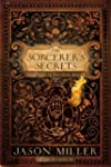 The Sorcerer's Secrets: Strategies in...