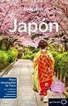 Jap�n 5 (Lonely Planet-Gu�as de pa�s)
