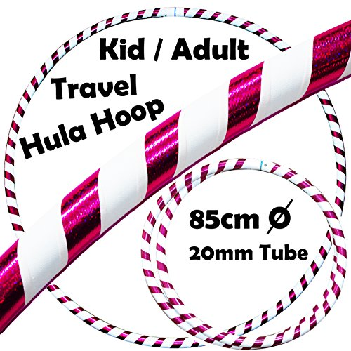 pro-hula-hoop-for-kids-or-adults-quality-weighted-travel-hula-hoop-for-exercise-hoop-dance-fitness-f