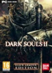 Dark Souls II - �dition black armour