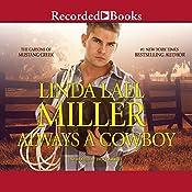Always a Cowboy | Linda Lael Miller